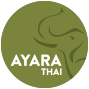 Ayara Thai Mobile Logo