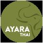 Ayara Thai Logo